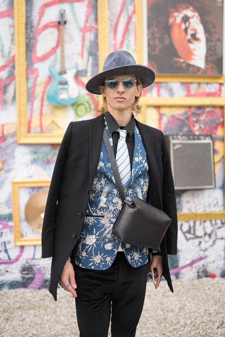 Pitti Day 1 by Nate Cook-94.jpg