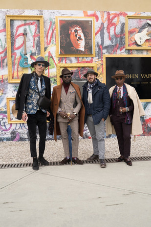 Pitti Day 1 by Nate Cook-92.jpg