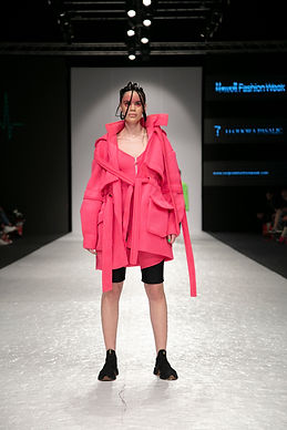 belgrade fashion week part 2_27.jpg