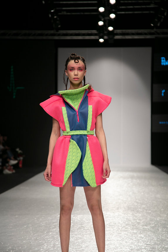 belgrade fashion week part 2_28.jpg