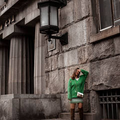 Belgrade Fashion  Trip