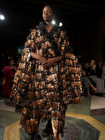 Ones to Watch aw1920_29.jpg