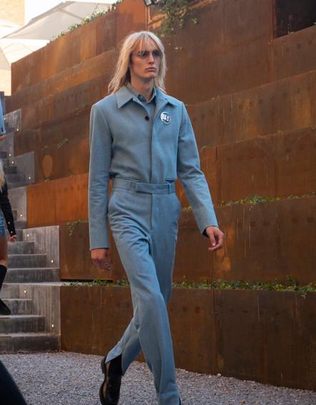 cphfw the fashion_47.jpg
