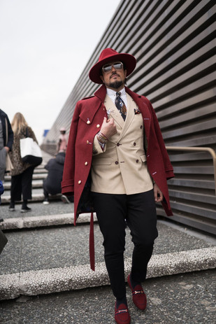 Pitti Day 1 by Nate Cook-197.jpg