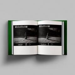 take a look inside vol.8