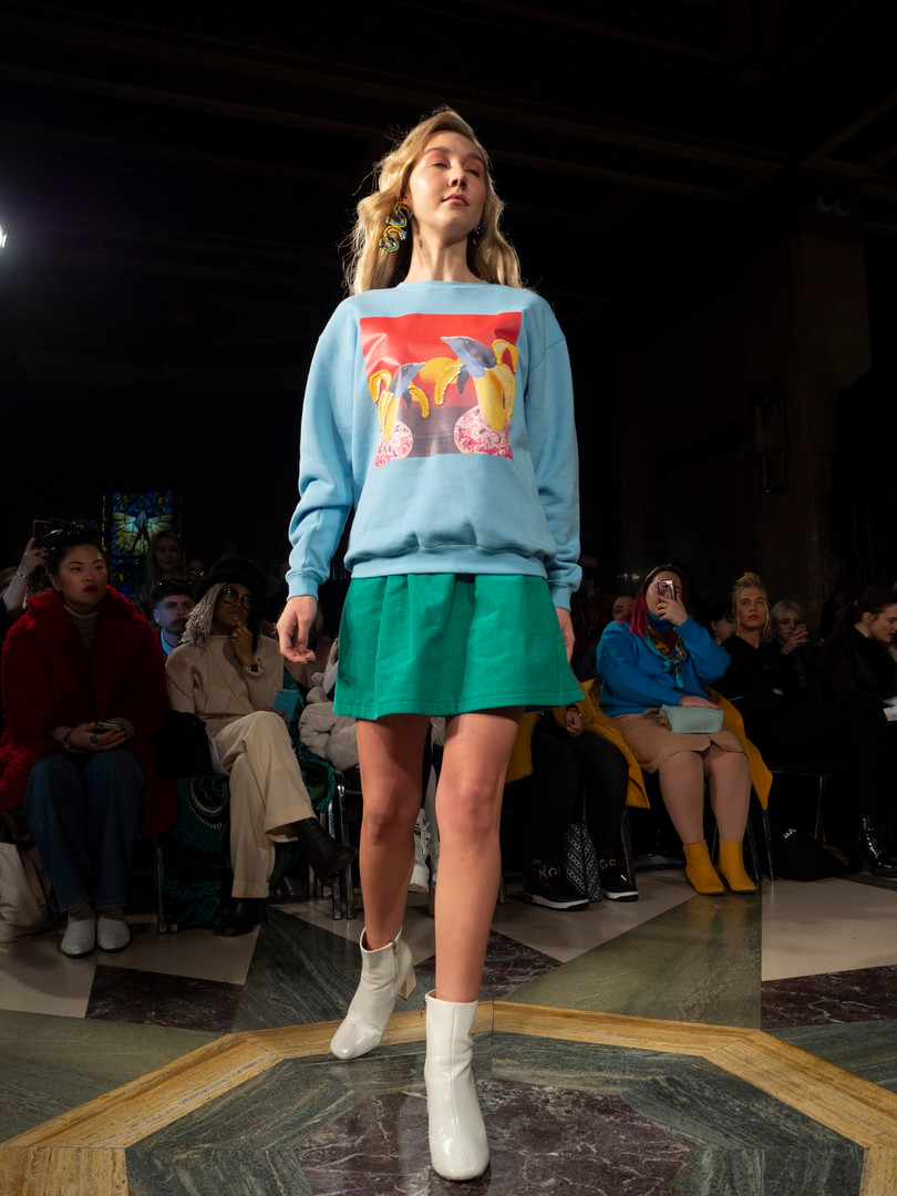 Ones to Watch aw1920_36.jpg