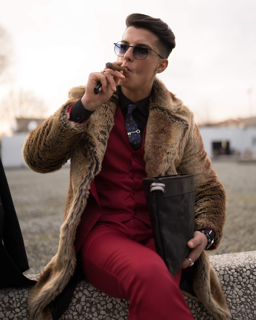 Pitti Day 2 by Nate Cook-58.jpg