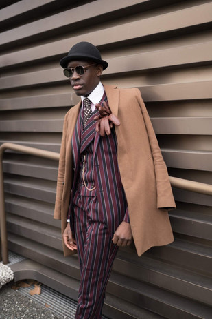 Pitti Day 1 by Nate Cook-206.jpg