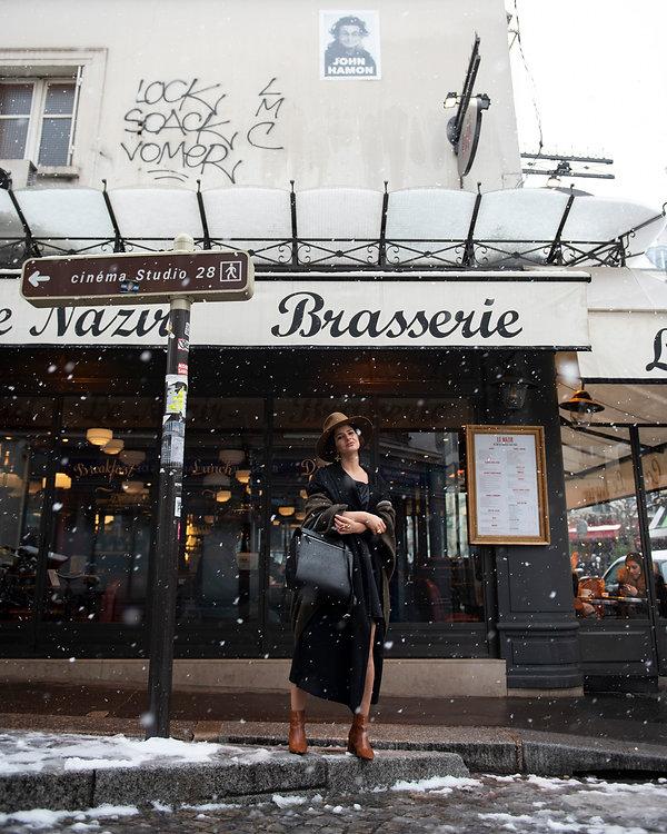 Gili in Paris 22Feb_12.jpg