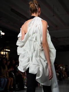 London Fashion Week ss20