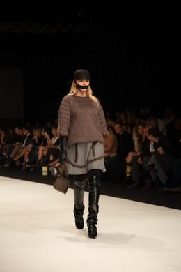 NOIZZ Fashion Award_12.jpg