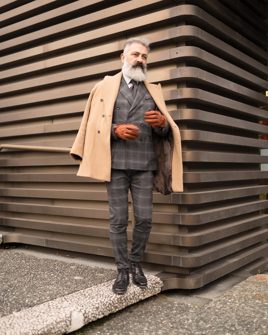 Pitti Day 2 by Nate Cook-51.jpg