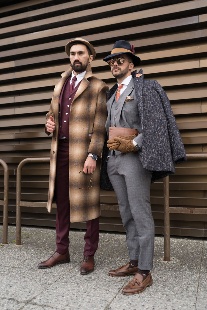 Pitti Day 1 by Nate Cook-145.jpg