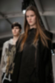 Fashion Scout SEE 2019_20.jpg