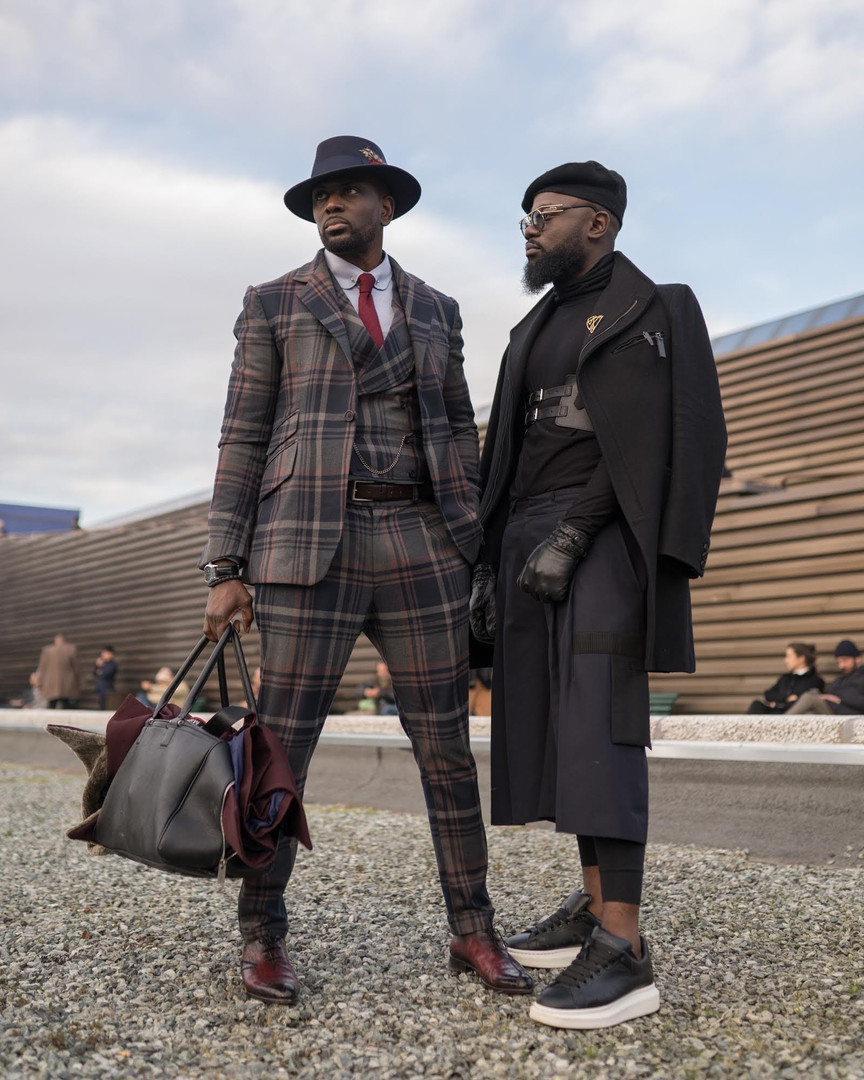 Pitti Day 2 by Nate Cook-85.jpg