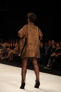 NOIZZ Fashion Award_10.jpg