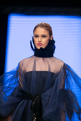 Belgrade fashion week part 1_66.jpg