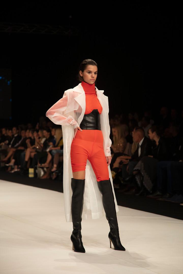 NOIZZ Fashion Award_3.jpg