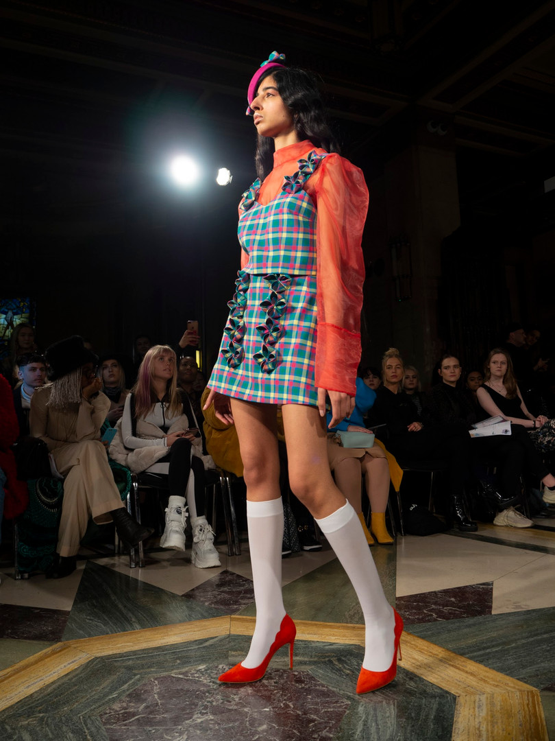 Ones to Watch aw1920_39.jpg