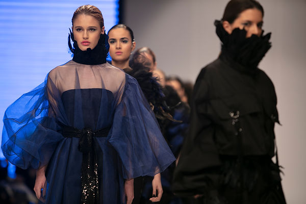 Belgrade fashion week part 1_80.jpg