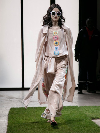 Junko Shimada (18).jpg