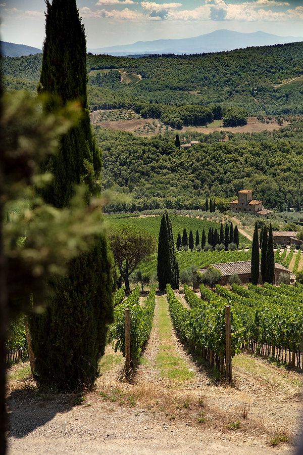 couturista luxury trip to tuscany_5.jpg
