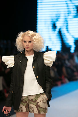 Belgrade fashion week part 1_20.jpg