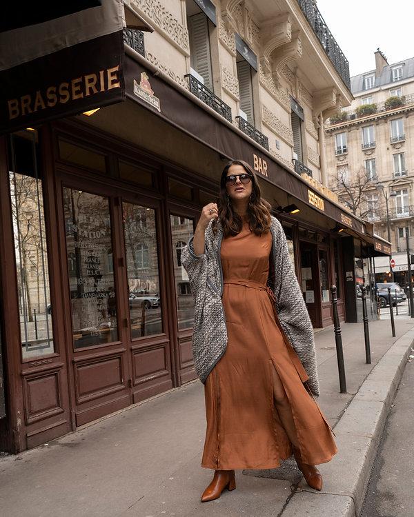 Gili in Paris 24Feb_8.jpg