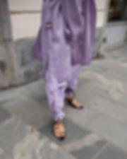 purple_83.jpg