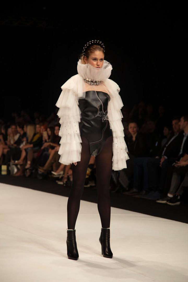 NOIZZ Fashion Award_2.jpg
