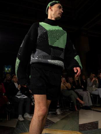Ones to Watch aw1920_18.jpg