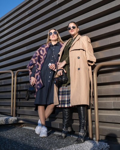 Pitti Day 3 by Nate Cook-74.jpg