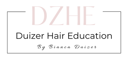 LOGO DZHE Primair_edited.png