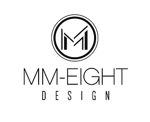 MM Eight design logo.png