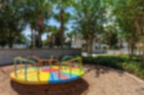 playground 4.jpeg