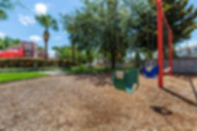 playground 3.jpeg