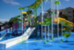 7769 home splash pad.jpg