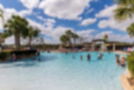 7769 home resort pool.jpg