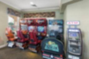 arcade.jpeg