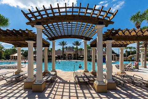 resort pool 2.jpeg