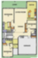 7769 floor plan 1.jpeg