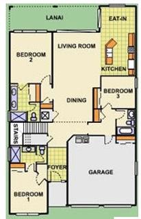 7769 floor plan 1.jpeg