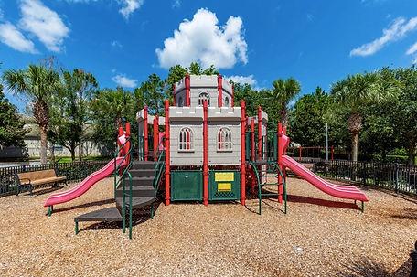playground 6.jpeg