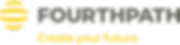 Fourthpath company logo