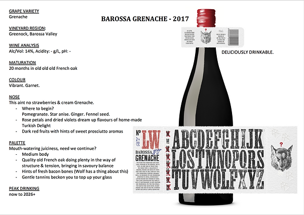 2017-Grenache-1.png