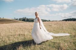 Jaimee-Leigh Pinn