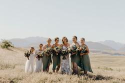 Johannah - Acorn Photography