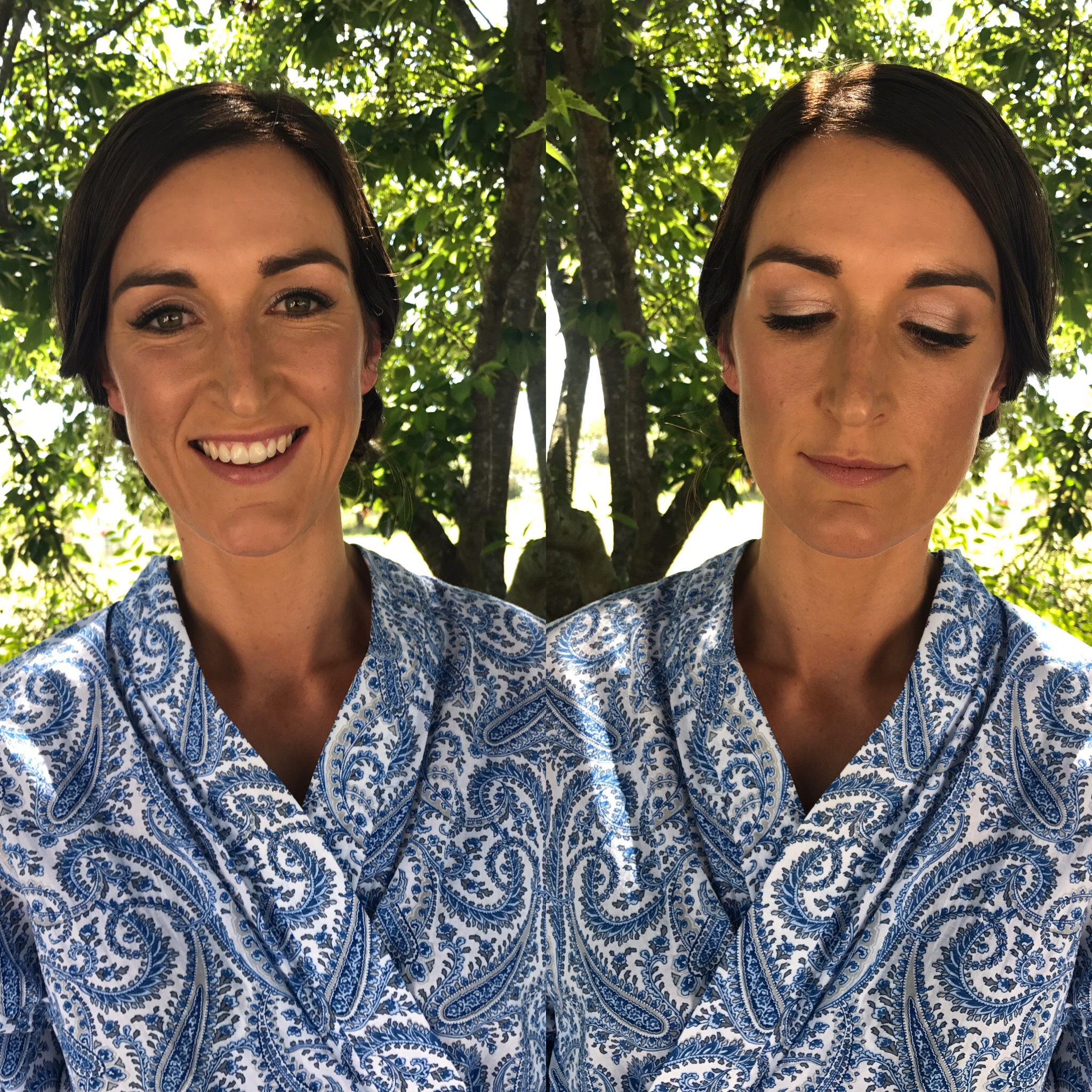 Makeup Artist South Canterbury