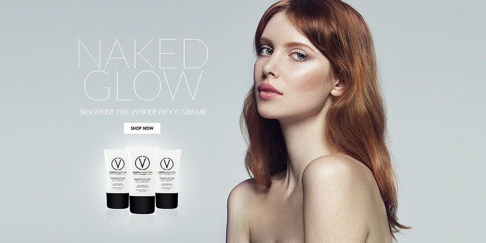 ccv-naked-glow.jpg