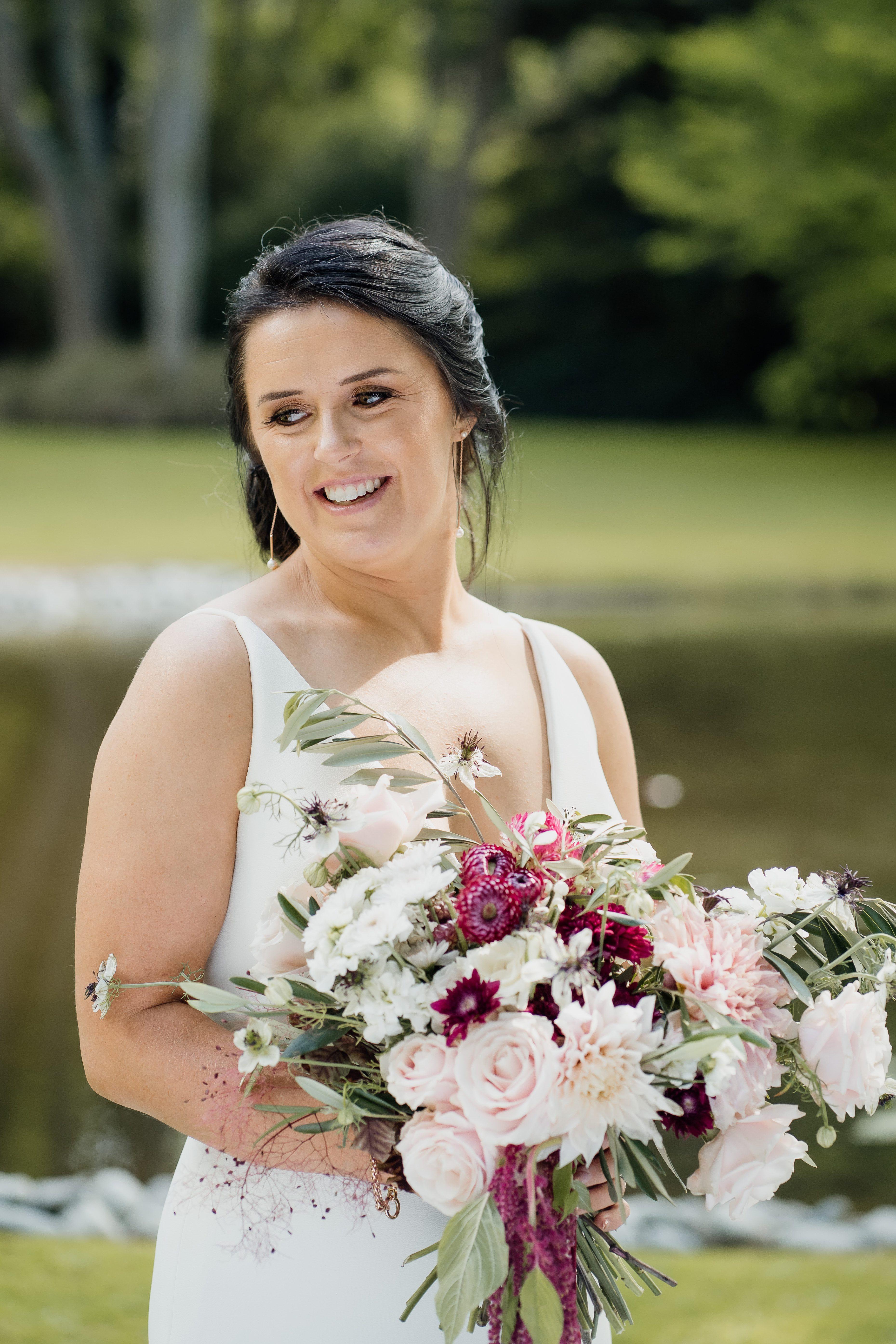 S&C bridal party  (25)